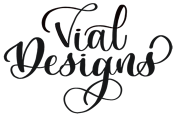 Vial Designs
