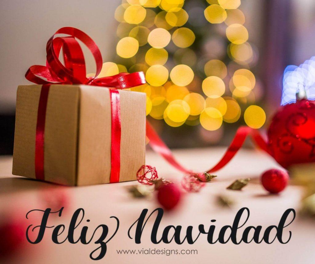 Tutorial De Lettering Para Navidad Incluye Plantilla Gratis