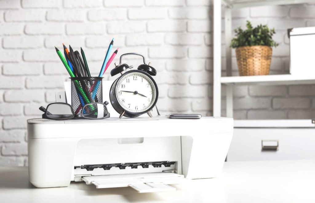HP Instant Ink to print worksheets cheap