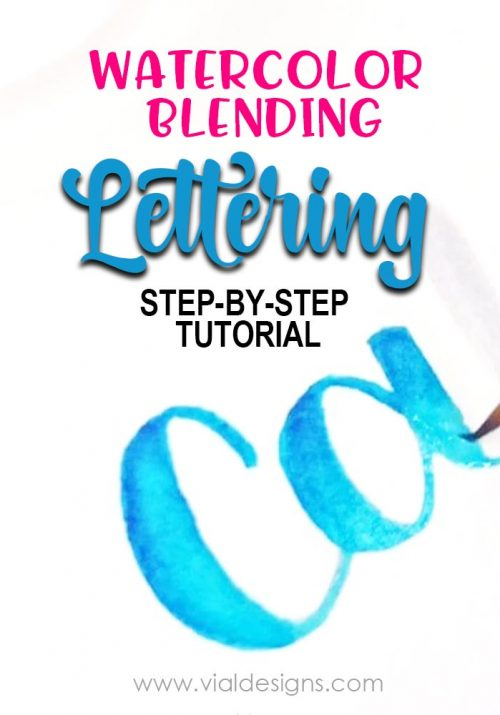 Watercolor-Blending-Lettering-Tutorial-Featured-image-by-Vial-Designs